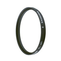 Светофильтр Rodenstock UV-Filter M46