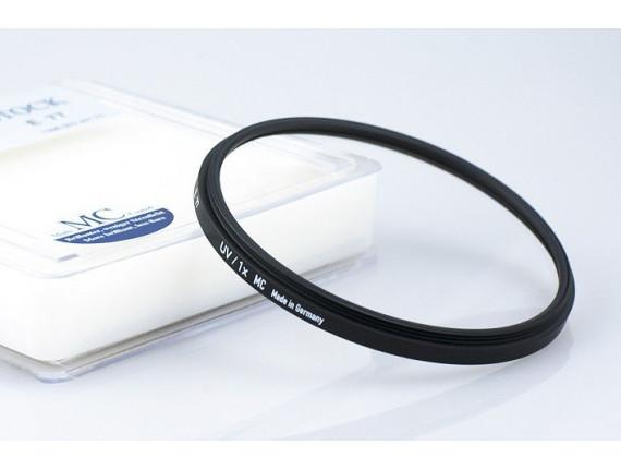Светофильтр Rodenstock UV MC - Filter M39