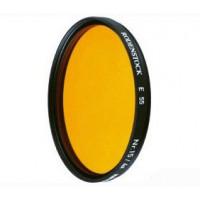 Светофильтр Rodenstock Yellow dark 15 filter M58