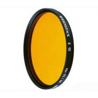 Светофильтр Rodenstock Yellow dark 15 filter M72