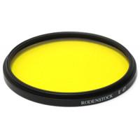 Светофильтр Rodenstock Yellow medium 8 filter M58