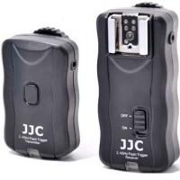 Радиосинхронизатор JJC JF-G1P