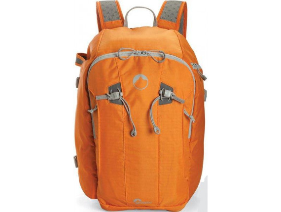 Рюкзак Lowepro Flipside Sport 20L AW (Orange/Light Grey)