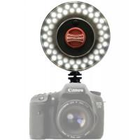 Накамерный свет Rotolight Creative Colour Kit V2 (RL48-CCK-V2)