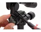 Штатив Slik Pro 340 HD