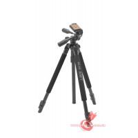 Штатив Slik Pro 330 HD