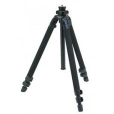 Штатив Slik Pro 400 DX Leg