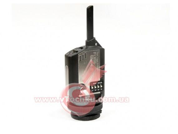 Радиосинхронизатор SMDV FW-III
