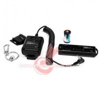 Пульт радиоуправления SMDV SM-602 для Canon/Pentax/Samsung