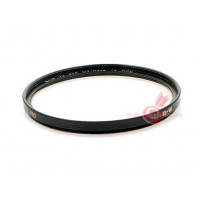 Светофильтр Schneider B+W 010 UV Haze MRC Digital Pro 43mm