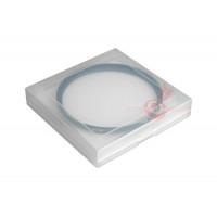 Футляр для фильтра Schneider B+W Plastic Case D