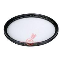 Светофильтр Schneider B+W 007 MRC XS-Pro Digital 72mm