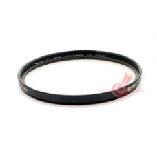 Светофильтр Schneider B+W 010 UV Haze MRC 25mm