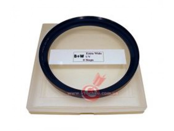 Светофильтр Schneider B+W 010 UV Haze MRC EW 77mm