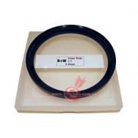 Светофильтр Schneider B+W 010 UV Haze MRC EW 82mm