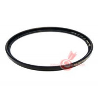 Светофильтр Schneider B+W 010 UV Haze MRC XS-Pro Digital 82mm