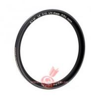 Светофильтр Schneider B+W 010 UV Haze MRC nano XS-Pro Digital 62mm
