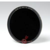 Светофильтр Schneider B+W 092 Infrared-Red 58mm
