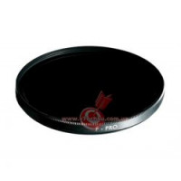 Светофильтр Schneider B+W 093 Infrared-Black 58mm