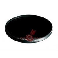 Светофильтр Schneider B+W 093 Infrared-Black 62mm