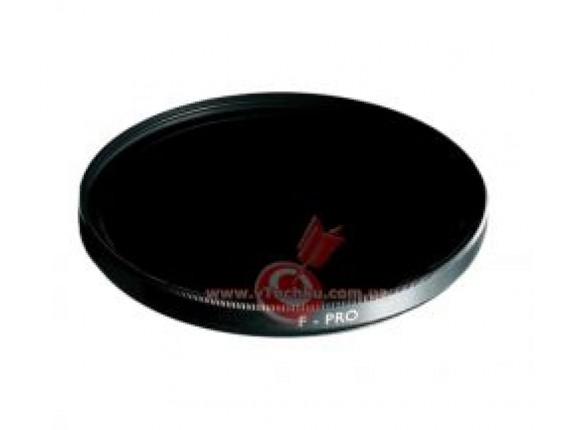 Светофильтр Schneider B+W 093 Infrared-Black 67mm