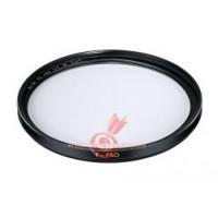 Светофильтр Schneider B+W 486 UV-IR-CUT 62mm