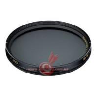 Светофильтр Schneider B+W Circular-Pol 67mm