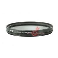 Светофильтр Schneider B+W Circular-Pol MRC 72mm