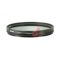 Светофильтр Schneider B+W Circular-Pol MRC 77mm