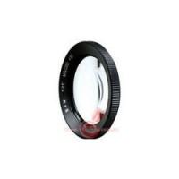 Светофильтр Schneider B+W Close-UP NL-10 Macro 52mm