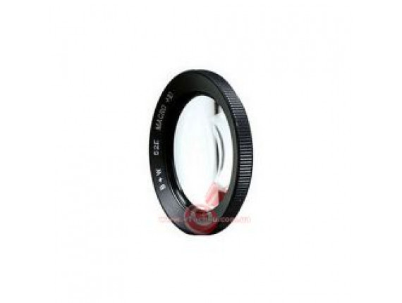 Светофильтр Schneider B+W Close-UP NL-10 Macro 58mm