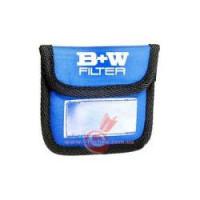 Чехол для фильтров Schneider B+W Filter Pouch E2