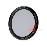 Светофильтр Schneider B+W Kaesemann Circular-Pol XS-Pro MRC nano 52mm