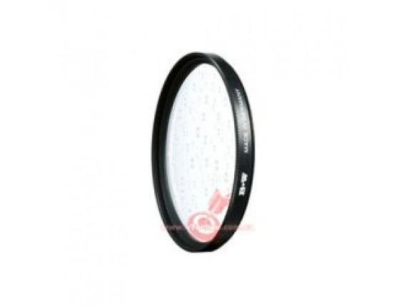 Светофильтр Schneider B+W Soft Image 62mm