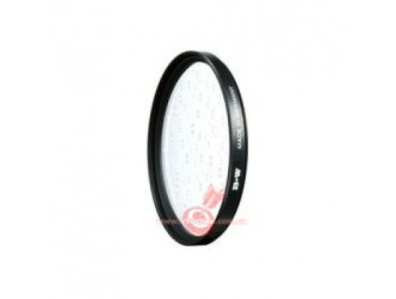 Светофильтр Schneider B+W Soft Image 82mm