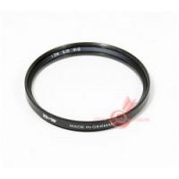 Светофильтр Schneider B+W WZ1 Soft Focus 72mm
