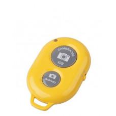Пульт ДУ для смартфона iRemote Shutter yellow