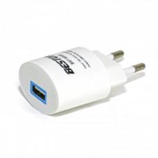 Сетевое З/У USB-устройство Beston BST-M506 (CUB1526)