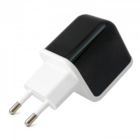 Сетевое З/У USB-устройство ExtraDigital B-112 (CUE1525)
