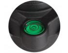Штатив Induro Adverture AKB0 с шаровой головой