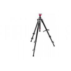 Штатив Manfrotto 755XB 50mm