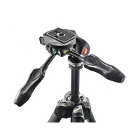 Головка Manfrotto MH293D3-Q2