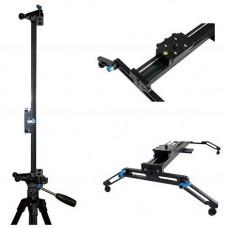 Слайдер Camera Slider pro 120cm