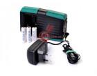 Слайдер Slide Kamera HDN-1 DC Motion Controller for Series S