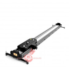 Слайдер Slide Kamera HSK-5 STANDARD 100cm Camera Slider