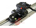Слайдер Slide Kamera HSK-5 STANDARD 150cm Camera Slider
