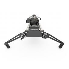 Слайдер Slide Kamera HSK-5 STANDARD 200cm