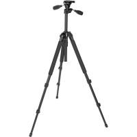 Штатив Slik Pro 330 DX