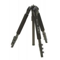Штатив Slik Pro 340 DX Leg