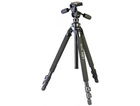 Штатив Slik Pro 580 DX